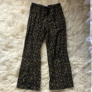 Urban outfitters pants size small
